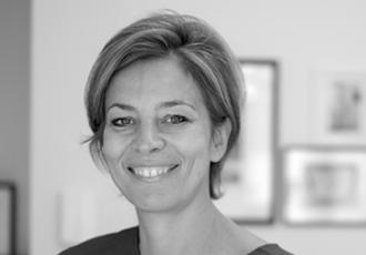 Rachele Censi - Odontoiatra