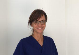 ELEONORA RESNATI - FISIOTERAPISTA E OSTEOPATA