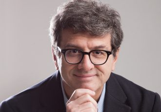 Paolo Nucci - Oculista