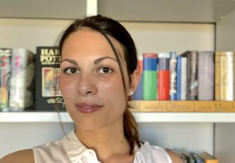 LAURA CERMINARA - LOGOPEDISTA