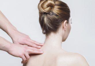 OSTEOPATIA IN GRAVIDANZA - ELEONORA RESNATI